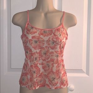 NWOT NY&CO top